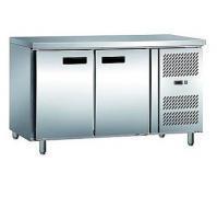 Stół mroźniczy 2-drzwiowy<br />model: 841027/W<br />producent: Stalgast
