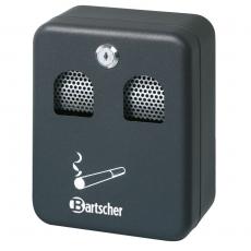 Popielnica ścienna <br />model: 860000/W<br />producent: Bartscher