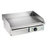 Płyta grillowa elektryczna RCEG-55 - 10010250