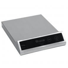 Waga cyfrowa<br />model: 580202/W<br />producent: Hendi
