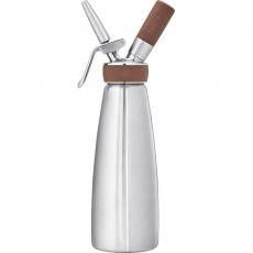 Syfon do kawy/herbaty iSi - Nitro WhipiSi<br />model: 500126<br />producent: iSi