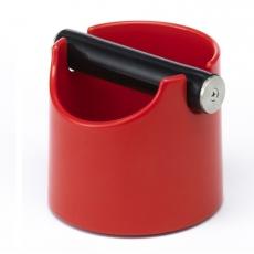 Odbijak do kolby czerwony<br />model:  T-JF29<br />producent: Tom-Gast