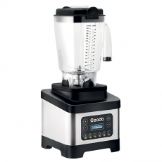 Blender barowy CEADO B283<br />model: B283<br />producent: Ceado