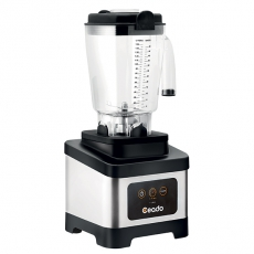 Blender barowy CEADO B280<br />model: B280<br />producent: Ceado
