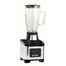 Blender barowy CEADO B185<br />model: B185<br />producent: Ceado