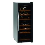 Chłodziarka do wina 2Z 38FL 700130