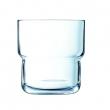 Szklanka do napojów LOG  L8690
