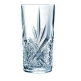 Szklanka do napojów Broadway L7255