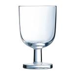 Szklanka, kieliszek do napojów RESTO L9392