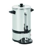 Zaparzacz do kawy Pro II 100T A190198