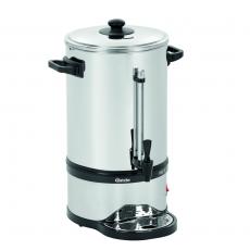 Zaparzacz do kawy Pro II 100T<br />model: A190198<br />producent: Bartscher