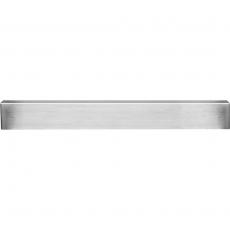 Listwa magnetyczna do noży dł. 40,6 cm<br />model: 249448<br />producent: Stalgast