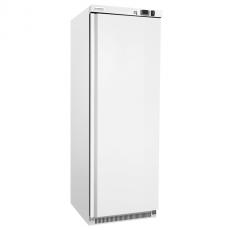 Szafa chłodnicza lakierowana 360 l<br />model: FG14035/FG07035<br />producent: Forgast