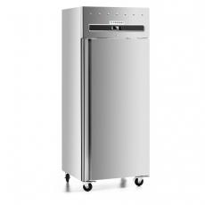 Szafa chłodnicza nierdzewna GN 2/1 685 l<br />model: FG14170/FG07170<br />producent: Forgast