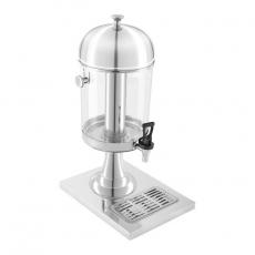 Dozownik do soków RCSD-1<br />model: 10010333/W<br />producent: Royal Catering