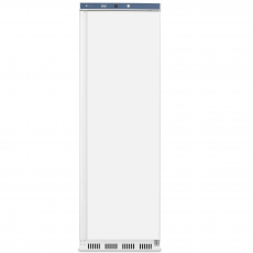 Szafa chłodnicza Budget Line<br />model: 232613/W<br />producent: Hendi