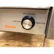 Toster opiekacz przelotowy - A100205/U