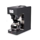 Ekspres do kawy przelewowy - 208533