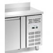 Stół chłodniczy 3-drzwiowy z agregatem bocznym FG07123
