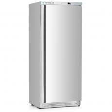 Szafa chłodnicza nierdzewna 580 l<br />model: FG14160/FG07160<br />producent: Forgast