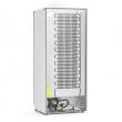 Szafa chłodnicza nierdzewna 580 l FG14160/FG07160