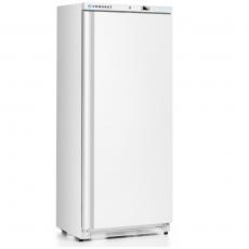 Szafa chłodnicza lakierowana 580 l<br />model: FG14060/FG07060<br />producent: Forgast
