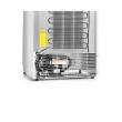 Szafa chłodnicza lakierowana 580 l FG14060/FG07060