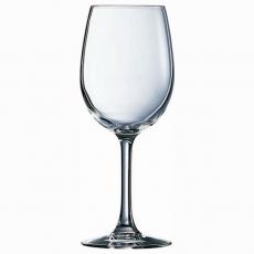 Kieliszek do wina CABERNET<br />model: 46973/W<br />producent: Chef&Sommelier