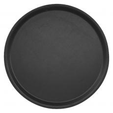 Taca poliestrowa do serwowania<br />model: 508800/W<br />producent: Hendi
