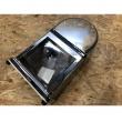 Kruszarka do lodu ręczna - 695708/E1