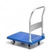 Wózek platformowy z tworzywa FORGAST FG01201