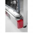 Piec konwekcyjno-parowy 4 GN1/1 elektryczny Revolution - sterowanie manualne 227787