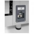 Piec konwekcyjno-parowy 10 GN1/1 elektryczny Revolution - sterowanie elektroniczne 227732