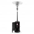 Lampa grzewcza gazowa Revolution 272831
