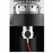 Lampa grzewcza gazowa Revolution 272824