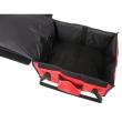 Torba lunchbox  lunchbox 12