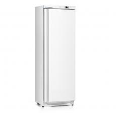 Szafa chłodnicza lakierowana 360 l<br />model: FG14035/FG07035-W<br />producent: Forgast