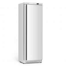 Szafa chłodnicza nierdzewna 360 l<br />model: FG14135/FG07135<br />producent: Forgast