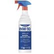 Środek do pielęgnacji stali nierdzewnej INW-10 W87/600