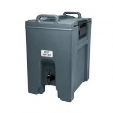 Termos na płyny z kranem - poj. 39,7l<br />model: UC1000/W<br />producent: Cambro