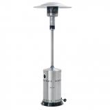 Lampa grzewcza | BARTSCHER 825131 825131