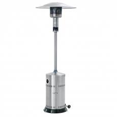 Lampa grzewcza | BARTSCHER 825131<br />model: 825131/W<br />producent: Bartscher