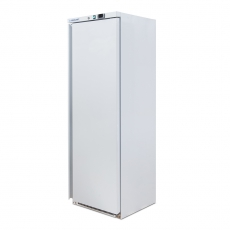 Szafa chłodnicza 320 l<br />model: FG07035/W<br />producent: Forgast