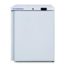 Szafa chłodnicza 120 l<br />model: FG07012/W<br />producent: Forgast