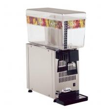 Dystrybutor do zimnych napojów<br />model: Santos 34-1/W<br />producent: Santos