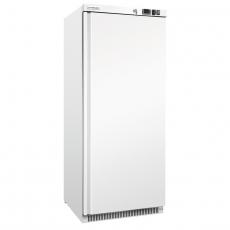 Szafa chłodnicza lakierowana 580 l<br />model: FG14060/FG07060/W<br />producent: Forgast
