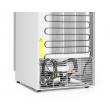 Szafa chłodnicza nierdzewna 360 l FG14135/FG07135