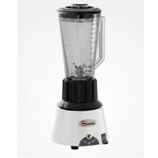 Blender barowy Santos 33 CE<br />model: Santos 33 CE/W<br />producent: Santos