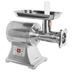 Maszynka do mielenia mięsa (wilk) Forgast wyd.220 kg/godz.<br />model: FG10101/W<br />producent: Forgast