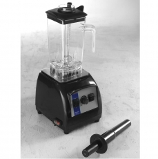 Blender barowy<br />model: 230718/W<br />producent: Hendi